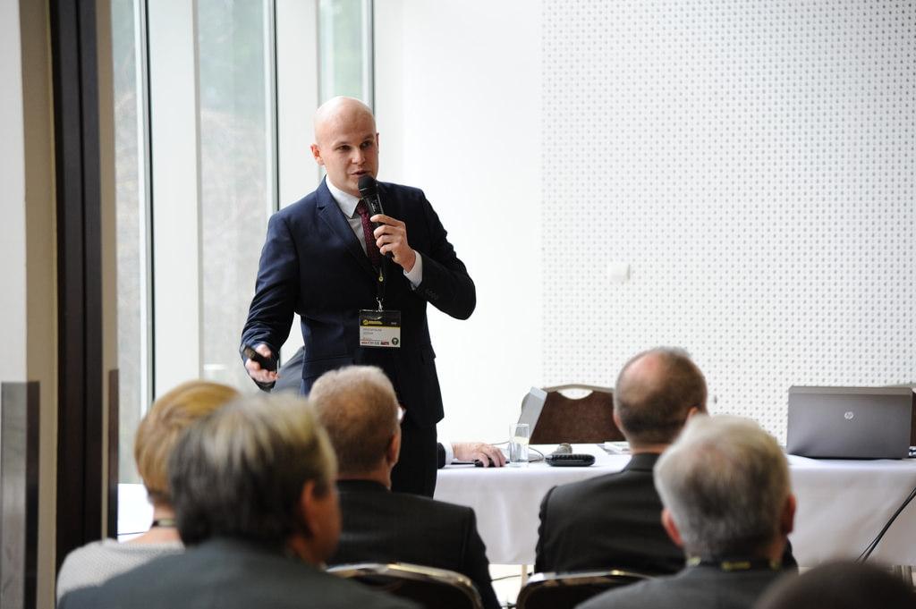 konferencja-007