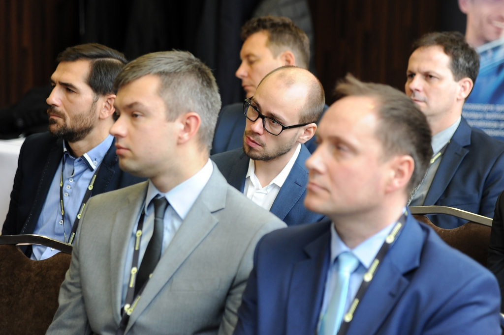 konferencja-014
