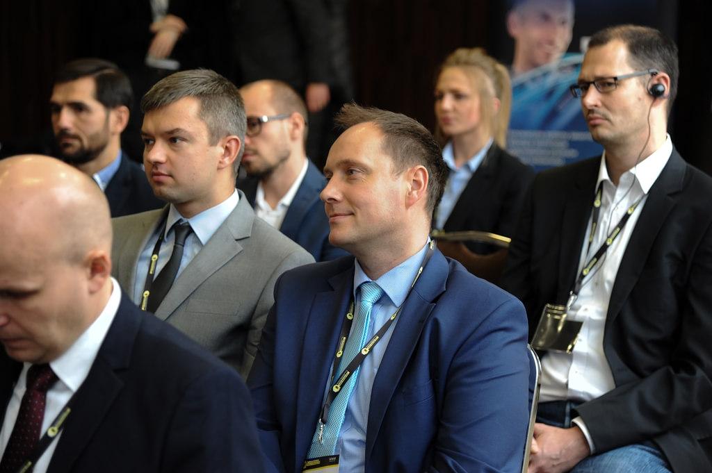 konferencja-023