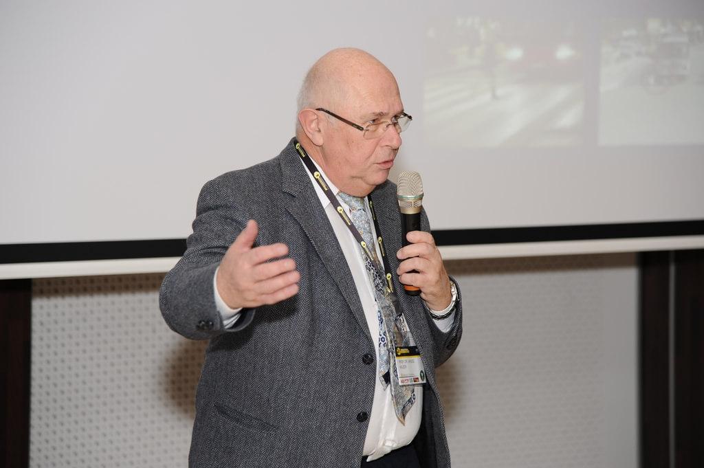 konferencja-031