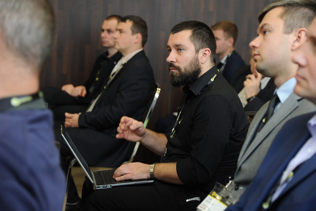 konferencja-048