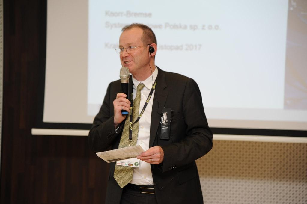 konferencja-065