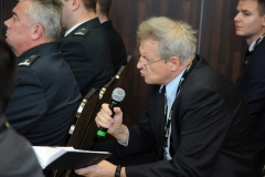 konferencja-004