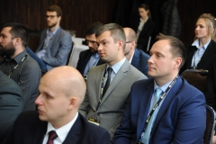 konferencja-022