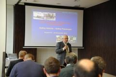konferencja-045