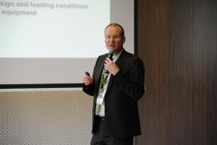 konferencja-051