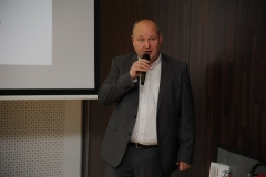 konferencja-063