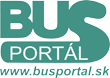 Bus Portal SK