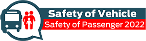 Safety of Vehicle – Safety of Passenger 2019